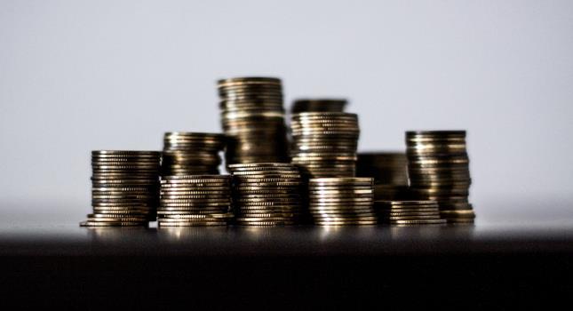 Dopłaty do kapitału