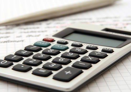 kary za błędne rozliczenie VAT